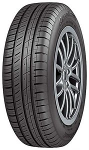Cordiant Sport 2 185/65R14