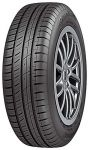 Cordiant Sport 2 175/70R13