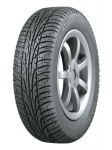 Cordiant Sport 185/70R14